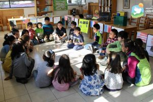 curso-de-verano-montessori-colomba-ninos-summer-is-cool-momadvisor
