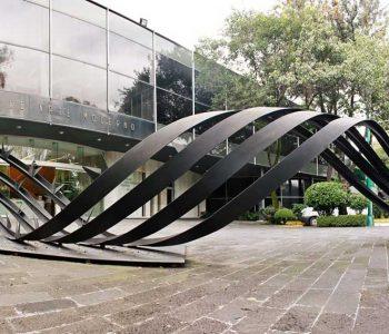 momadvisor-museo-de-arte-moderno1