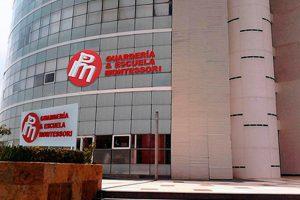 IPM-Santa-Fe-Impulso_pedagogico_mexicano-Momadvisor