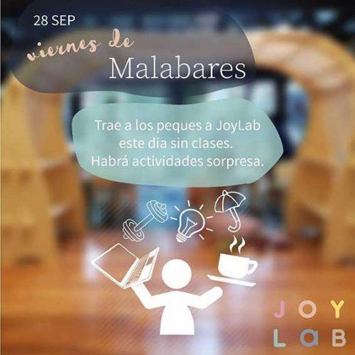 momadvisor-viernes-pedagogico-joylab-septiembre