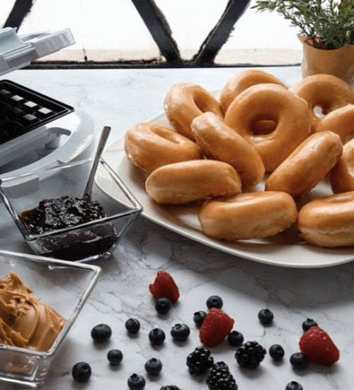 krispy-kreme-brownie-donas-fiestas-banquetes-mesa-de-dulces-party-fest-momadvisor