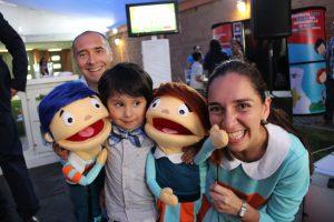 show_de_ana_y_gio_fiestas_infantiles
