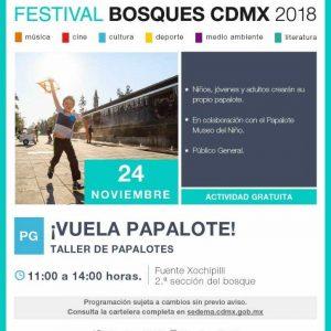 momadvisor-festival-bosques-cdmx-vuela-papalote
