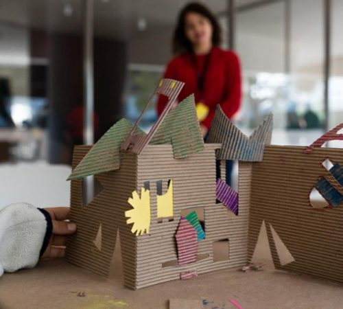 momadvisor-taller-para-familias-estacion-libreto-museo-jumex