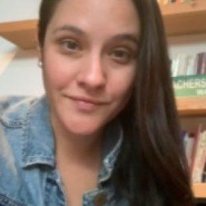Ana-Cecilia-Galindo-Esto-no-es-una-escuela