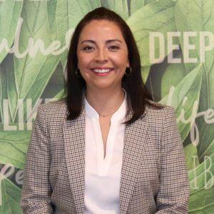 Ana-Gabriela-Rocha-Directora-IB-Rootland-School