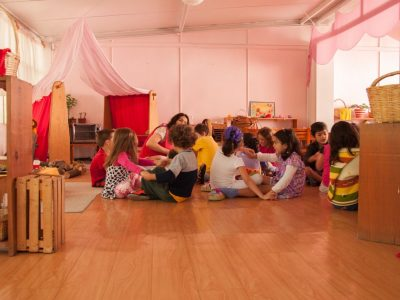 Federico-Garcia-Lorca-niños-school-fest-momadvisor