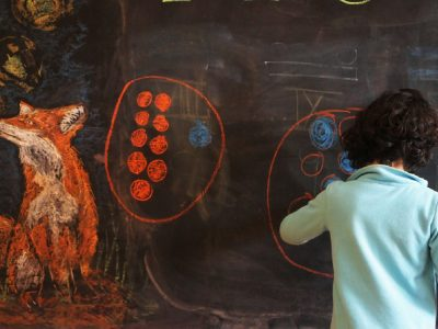 que-es-la-pedagogia-waldorf-school-fest-momadvisor
