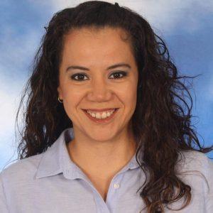 Karen-Murillo-Colegio-Keppler