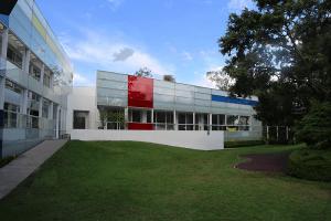 Kuruwi-escuela-preescolar-primaria-kinder-reggio-emilia-pedregal-cdmx-instalaciones