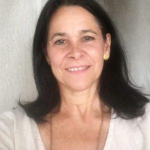 Leticia-Gutierrez-Pederzini.Asociacion-Mexicana-de-Escuelas-Waldorf-AMEW