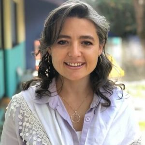 Marie-Amemar-Jaselu-HomeLearning