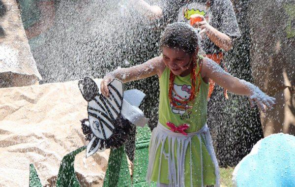 amazing-summer-curso-de-verano-cdmx-ciudad-de-mexico-bilingue-espuma