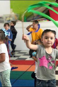 amazing-summer-curso-de-verano-cdmx-ciudad-de-mexico-bilingue-niña