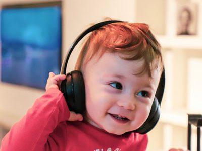 amazon-audible-audiolibros-cuentos-gratis-actividades-cuarentena-quedate-en-casa