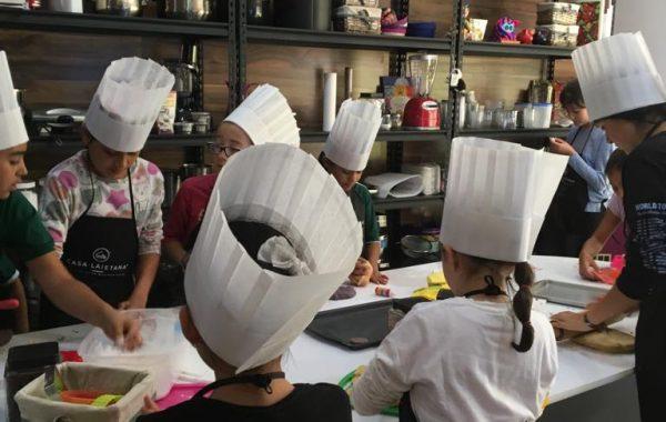 casa-laietana-curso-de-verano-cdmx-ciudad-de-mexico-mini-chefs-gastronomia