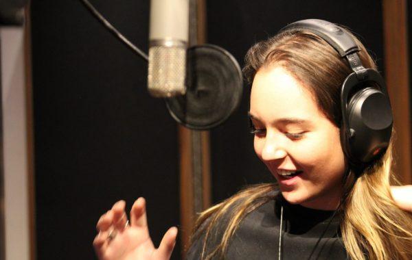chue-chord-curso-de-verano-canta-canto-san-angel-adolescentes-cdmx-summer-workshop-cancion