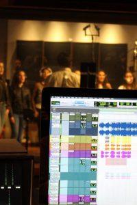 chue-chord-curso-de-verano-canta-canto-san-angel-adolescentes-cdmx-summer-workshop-monitor