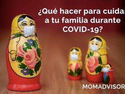 cosas-que-debes-hacer-para-cuidar-a-tu-familia-durante-COVID-19