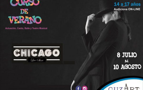 curso-de-verano-2019-chicago-guzart-adolescentes-churubusco-cdmx