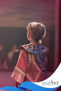 curso-de-verano-2019-guzart-teatro-rey-churubusco-ninos-infantil-cdmx