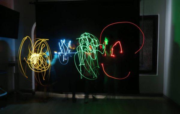 curso-de-verano-canon-academy-ciudad-de-mexico-fotografia-pintar-con-luz