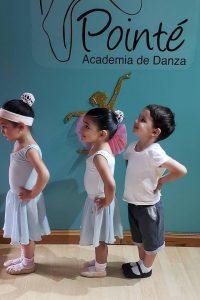 curso-de-verano-danza-2019-bailarinas-pointe-momadvisor-summer-is-cool-mixo