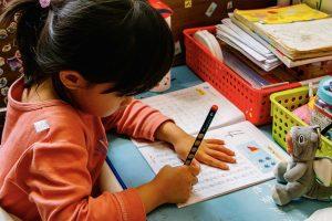 elige-una-escuela-con-alma-matematicas-ensenan-en-todas-adriana-echandi-momadvisor