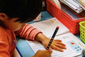 elige-una-escuela-con-alma-matematicas-ensenan-en-todas