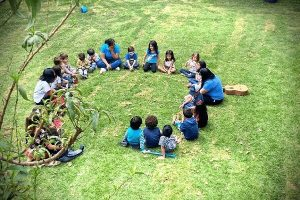 gluckskind-school-fest-momadvisor-disciplina-positiva-crianza-con-apego-preescolar-trilingüe-trilingue-cdmx-san-pedro-de-los-pinos-escuela-jardin (1)