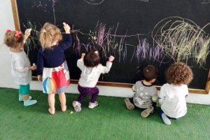 gluckskind-school-fest-momadvisor