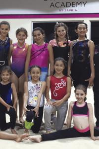 gymnastics-academy-by-saskia-academia-de-gimnasia-olimpica-curso-de-verano-sq