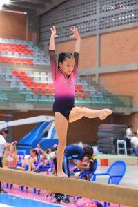 gymnastics-academy-by-saskia-gimnasia-olimpica-curso-de-verano-competencias