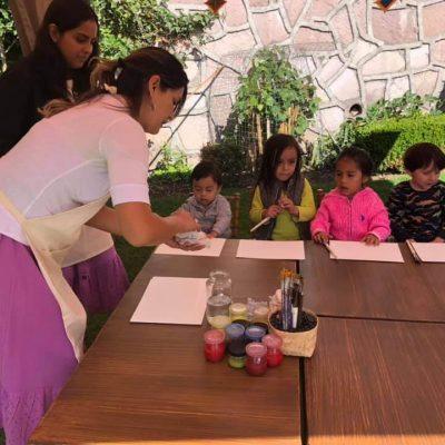 ik´tani-comunidad-educativa-pedagogia-waldorf-cdmx-ciudad-de-mexico-acuarelas-maestras