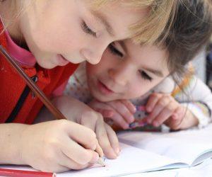 escuela-ninas