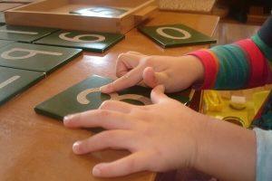 kids-place-montessori-condesa-escuela-preescolar-kinder-primaria-numeros-600