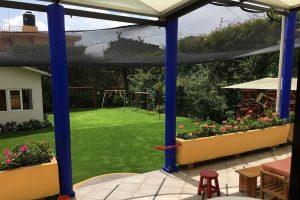 kinderwelt-jardin-school-fest-momadvisor