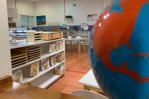 koi-montessori-preescolar-casa-de-ninos-comunidad-infantil-kinder-condesa-cdmx-ambientes-momadvisor-globo