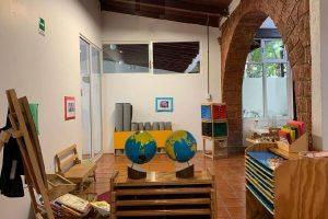 koi-montessori-preescolar-casa-de-ninos-comunidad-infantil-kinder-condesa-cdmx-ambientes-momadvisor-mapas