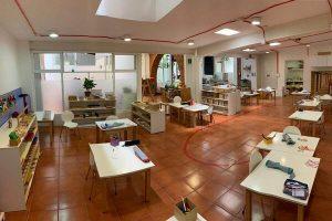 koi-montessori-preescolar-casa-de-ninos-comunidad-infantil-kinder-condesa-cdmx-ambientes-momadvisor