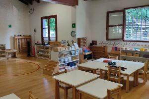koi-montessori-preescolar-casa-de-ninos-comunidad-infantil-kinder-condesa-cdmx-ambientes-momadvisor-salon-600 (1)