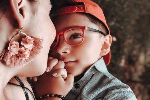 la-importancia-de-conectar-con-tu-hijo-autor-psic-erika-de-urquijo-para-momadvisor-foto-cleyder-duque-conectar-con-mi-hijo
