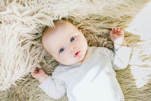 las-8-causas-mas-frecuentes-de-las-rozaduras-de-panal-bebe-foto-daria-shevtsova-wendy-picasso-momadvisor