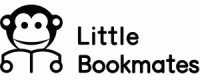 little-bookmates-logo