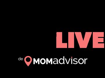 logo-schoolfest-live-momadvisor