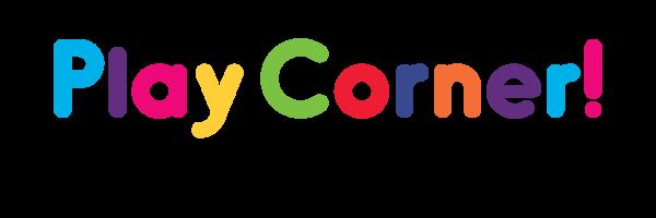 logo_play-corner