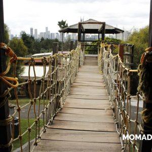 lugares-la-granja-del-tio-pepe-puente-momadvisor