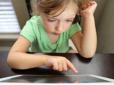 mi-hijo-es-un-niño-hipersensible-niños-hipersensibilidad-momadvisor-daniel-clayhal-gatewood