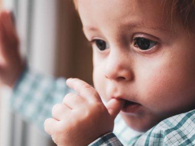mi-hijo-es-un-niño-hipersensible-niños-hipersensibilidad-momadvisor-monika-rams