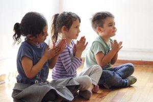 mi-mundo-interior-kinder-escuela-preescolar-primaria-colonia-del-valle-cdmx-meditacion-waldorf-manos